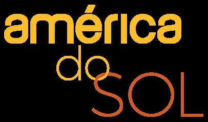logo_americadosol