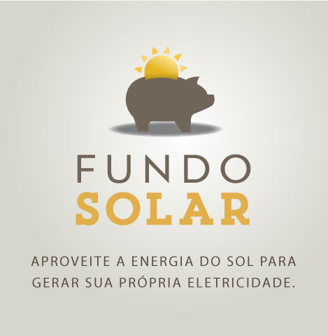 cartao_fundosolar