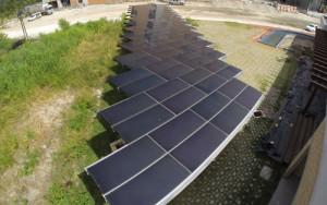 modulo cdte credito fotovoltaica_ufsc