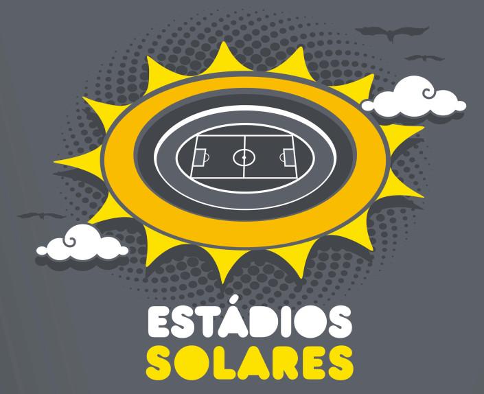 Estádios Solares